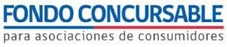 SERNAC FONDOS CONCURSABLES
